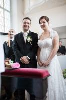 208-Hochzeit-Katharina-Tobias-Seekirchen-2205