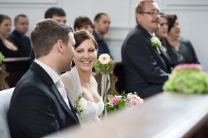 215-Hochzeit-Katharina-Tobias-Seekirchen-1383