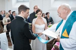 218-Hochzeit-Katharina-Tobias-Seekirchen-2232
