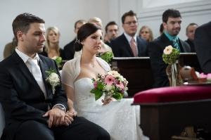 222-Hochzeit-Katharina-Tobias-Seekirchen-1389