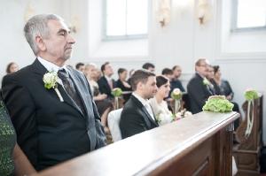 223-Hochzeit-Katharina-Tobias-Seekirchen-2241