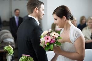 243-Hochzeit-Katharina-Tobias-Seekirchen-1423