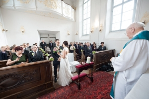 246-Hochzeit-Katharina-Tobias-Seekirchen-2313