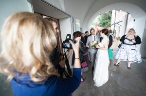 260-Hochzeit-Katharina-Tobias-Seekirchen-2343