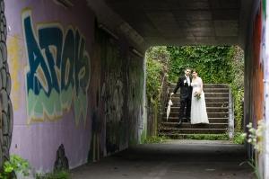 303-Hochzeit-Katharina-Tobias-Seekirchen-2-10