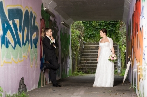 306-Hochzeit-Katharina-Tobias-Seekirchen-2-13