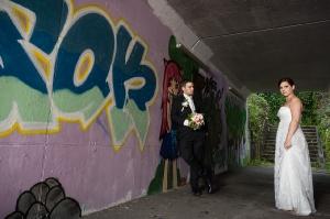 309-Hochzeit-Katharina-Tobias-Seekirchen-2-16