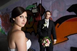 312-Hochzeit-Katharina-Tobias-Seekirchen-2-19