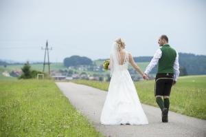 023-Fotograf-Hochzeit-Margret-Franz-Köstendorf-7577