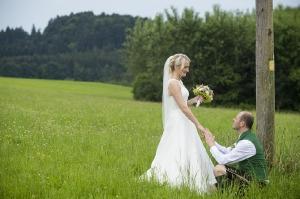 030-Fotograf-Hochzeit-Margret-Franz-Köstendorf-7737