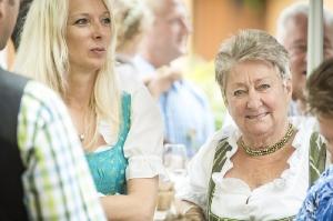059-Fotograf-Hochzeit-Margret-Franz-Köstendorf-7958