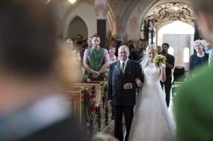 118-Fotograf-Hochzeit-Margret-Franz-Köstendorf-8216
