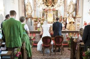118c-Fotograf-Hochzeit-Margret-Franz-Köstendorf-6553
