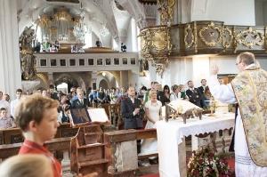 147a-Fotograf-Hochzeit-Margret-Franz-Köstendorf-6591