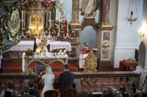 151-Fotograf-Hochzeit-Margret-Franz-Köstendorf-8341