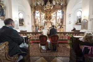 154a-Fotograf-Hochzeit-Margret-Franz-Köstendorf-6593