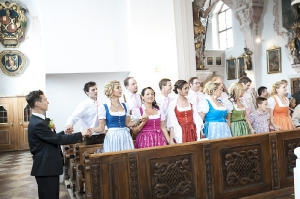 156a-Fotograf-Hochzeit-Margret-Franz-Köstendorf-6596