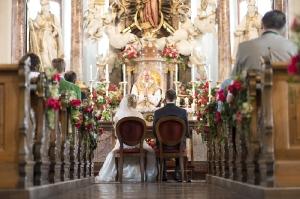 158-Fotograf-Hochzeit-Margret-Franz-Köstendorf-8365