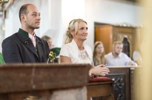 159-Fotograf-Hochzeit-Margret-Franz-Köstendorf-8369