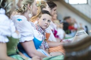 162-Fotograf-Hochzeit-Margret-Franz-Köstendorf-8386