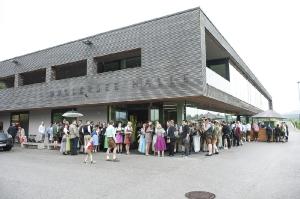 171b-Fotograf-Hochzeit-Margret-Franz-Köstendorf-6686