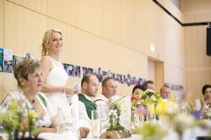 193-Fotograf-Hochzeit-Margret-Franz-Köstendorf-8606