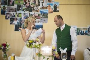 194-Fotograf-Hochzeit-Margret-Franz-Köstendorf-8614