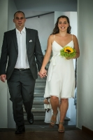 027-Hochzeit-Melina-David-8730