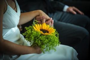031-Hochzeit-Melina-David-8754