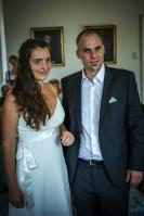 039-Hochzeit-Melina-David-8787