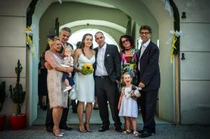 061-Hochzeit-Melina-David-8924