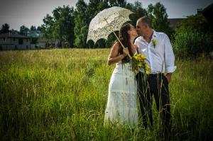 070-Hochzeit-Melina-David-9034