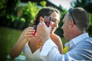 073-Hochzeit-Melina-David-9085