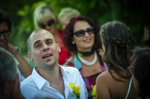 098-Hochzeit-Melina-David-9331