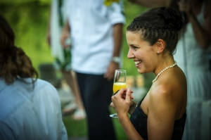 138-Hochzeit-Melina-David-9594