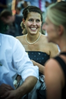 150-Hochzeit-Melina-David-9631