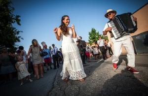 163-Hochzeit-Melina-David-9726-8608