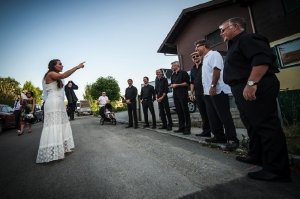 170-Hochzeit-Melina-David-9745-8646