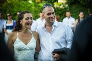172-Hochzeit-Melina-David-9746
