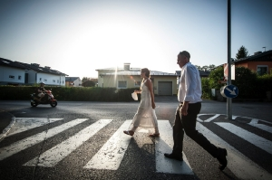 185-Hochzeit-Melina-David-9836-8692