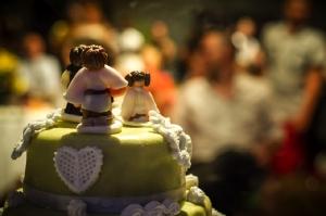 224-Hochzeit-Melina-David-10065