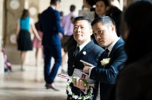 005-Hochzeit-Mia-Jumy-Mirabell-4450-by-FOTO-FLAUSEN