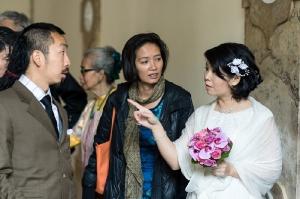 015-Hochzeit-Mia-Jumy-Mirabell-4470-by-FOTO-FLAUSEN