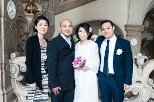028-Hochzeit-Mia-Jumy-Mirabell-9927-by-FOTO-FLAUSEN