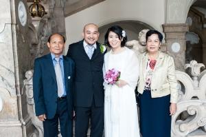 029-Hochzeit-Mia-Jumy-Mirabell-9930-by-FOTO-FLAUSEN
