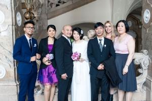 031-Hochzeit-Mia-Jumy-Mirabell-9934-by-FOTO-FLAUSEN