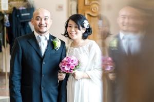 052-Hochzeit-Mia-Jumy-Mirabell-4507-by-FOTO-FLAUSEN