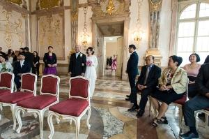 059-Hochzeit-Mia-Jumy-Mirabell-4524-by-FOTO-FLAUSEN
