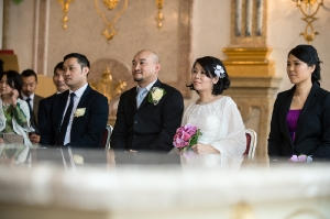063-Hochzeit-Mia-Jumy-Mirabell-4531-by-FOTO-FLAUSEN