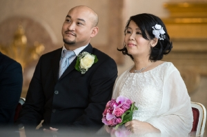 064-Hochzeit-Mia-Jumy-Mirabell-4532-by-FOTO-FLAUSEN